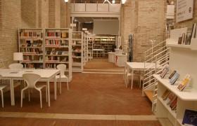 Catalogo | Archivi e Magazzini