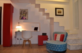 Catalogo | Casa
