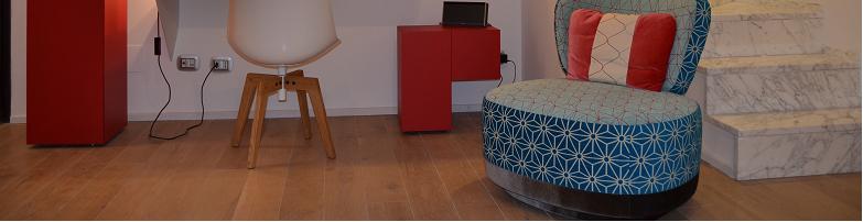 Arredamento casa la spezia ursano arredamenti for Software arredo casa