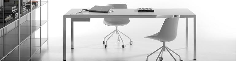 Arredamento ufficio la spezia ursano arredamenti for Software arredamento