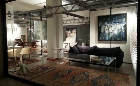 Arredamenti la spezia soluzioni d 39 arredo mobili for Arredamento originale casa