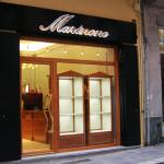marinone1 (1)