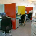 Uffici Commerciali