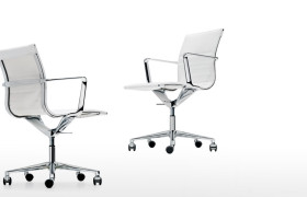 UNA CHAIR MANAGEMENT | ICF
