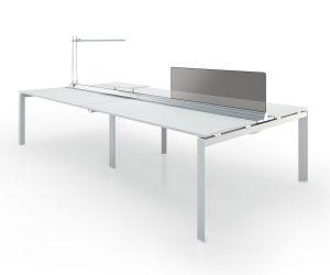 workstation-entity-dvo