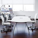 unitable_desk
